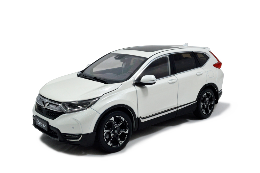Honda-CR-V-2017-W-1.jpg