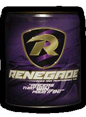 RenegadePail.png