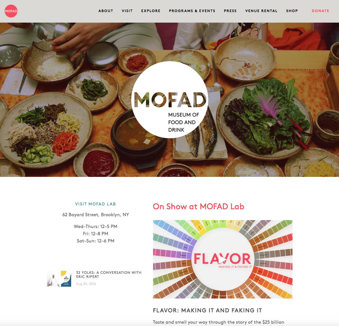 Bedford-MOFAD.png