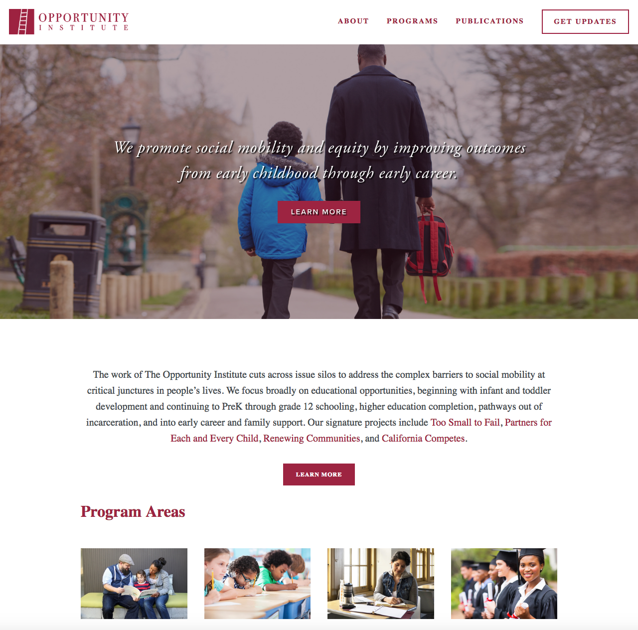 Bedford-OpportunityInstitute.png