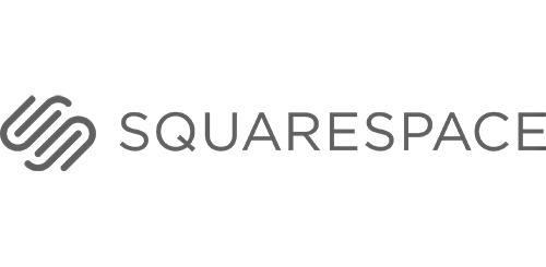 squarespace-777-500.png