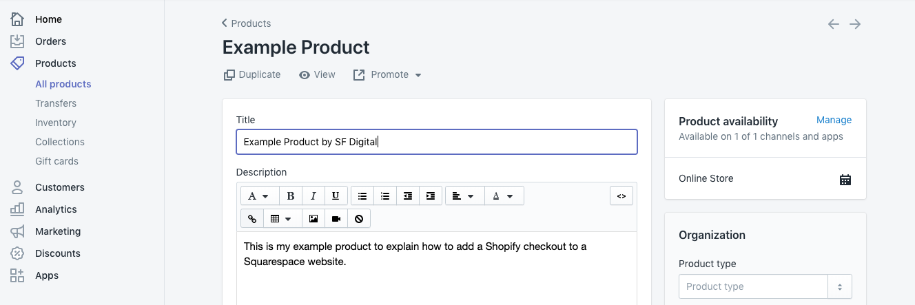 add-shopify-product.png