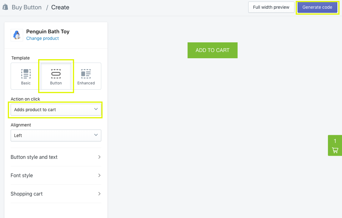 shopify-create-button-options.png