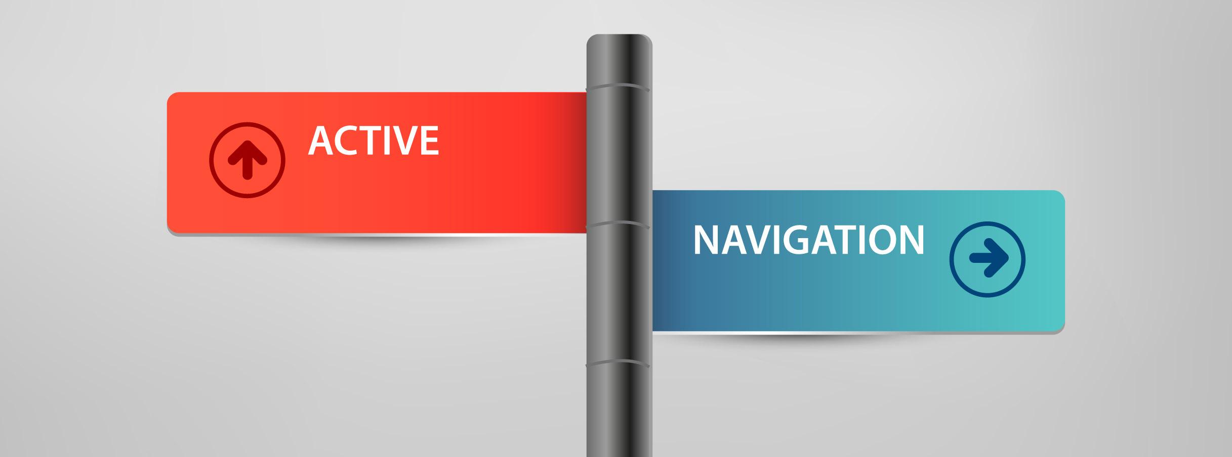 active-navigation-banner.jpg
