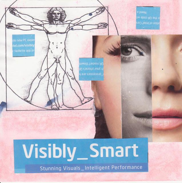 Visibly-Smart-web.jpg