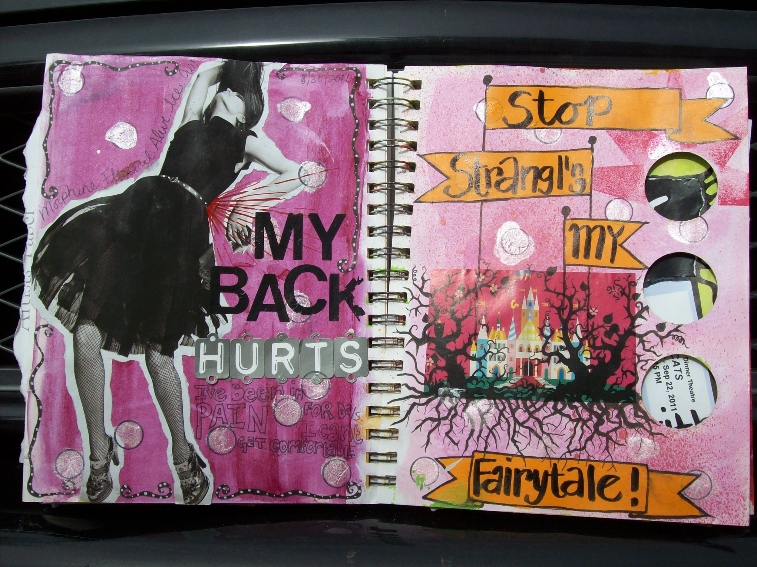 journal pages 016.JPG