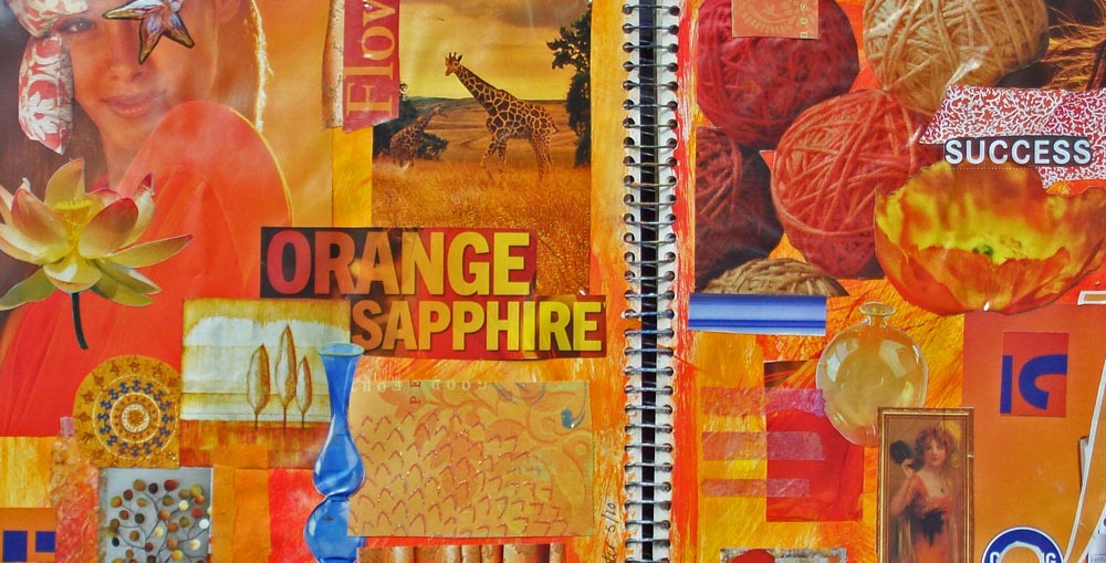 orange-color-study-collage-.jpg