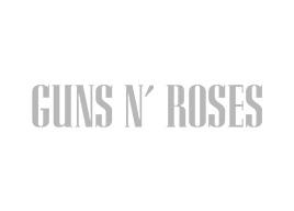client-logos_0003_guns-n-roses-wide.jpg