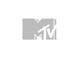 client-logos_0004_mtv.jpg