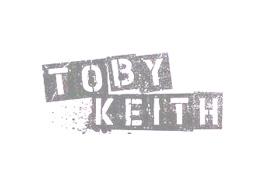 client-logos_0000_toby kieth.jpg