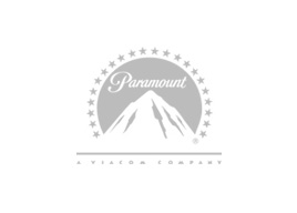 client-logos_0001_paramount.jpg