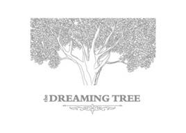 client-logos_0006_dreaming tree.jpg