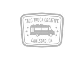 client-logos_0002_taco truck.jpg