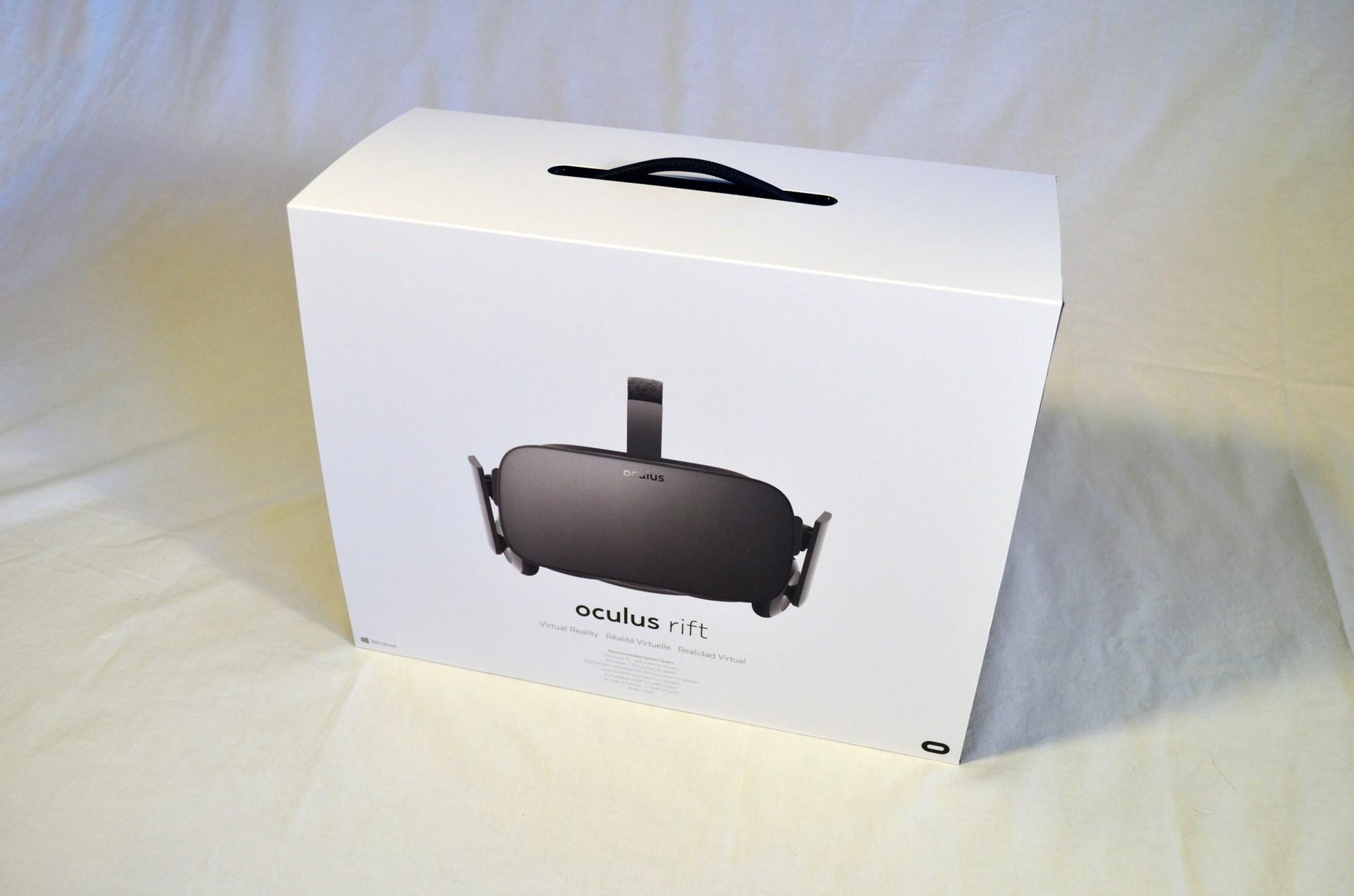 oculus-rift-cv1-unboxing-1.jpg