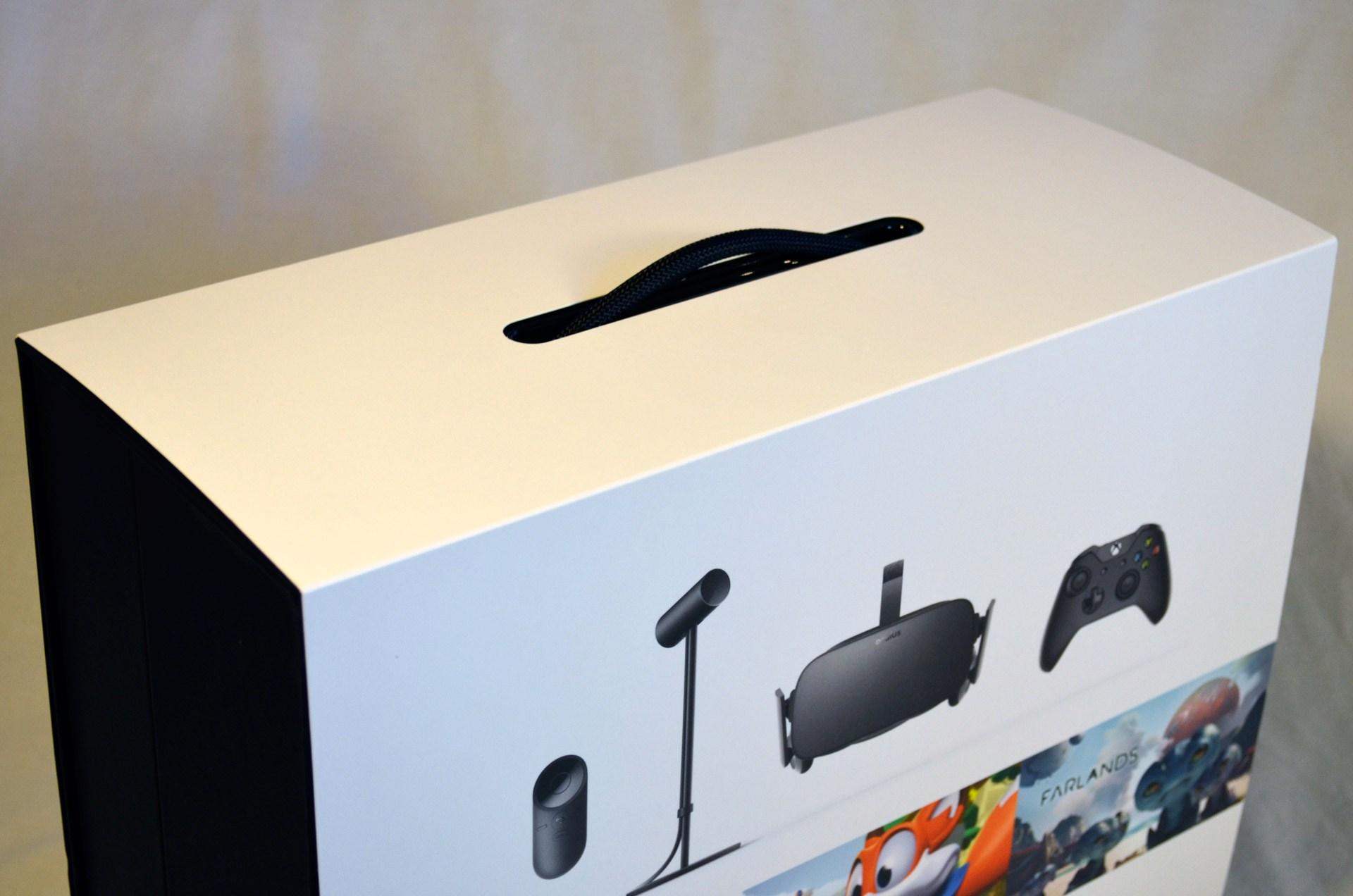 oculus-rift-cv1-unboxing-10.jpg