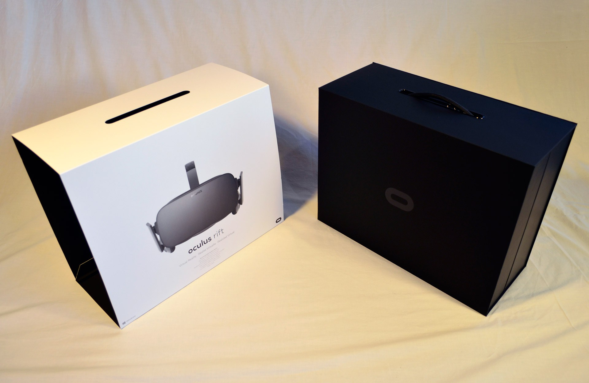 oculus-rift-cv1-unboxing-18.jpg