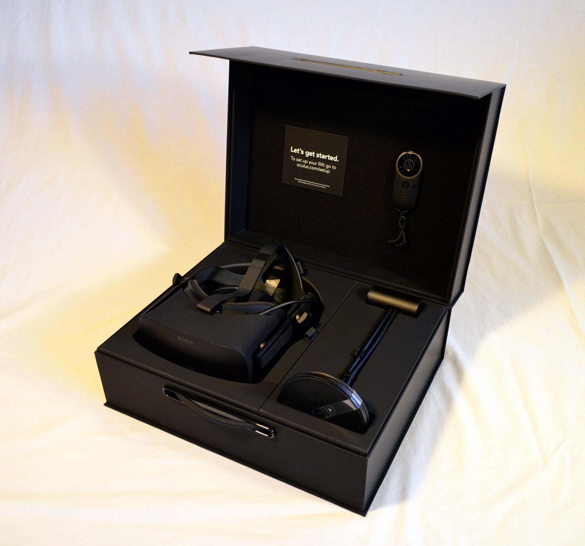 oculus-rift-cv1-unboxing-23.jpg