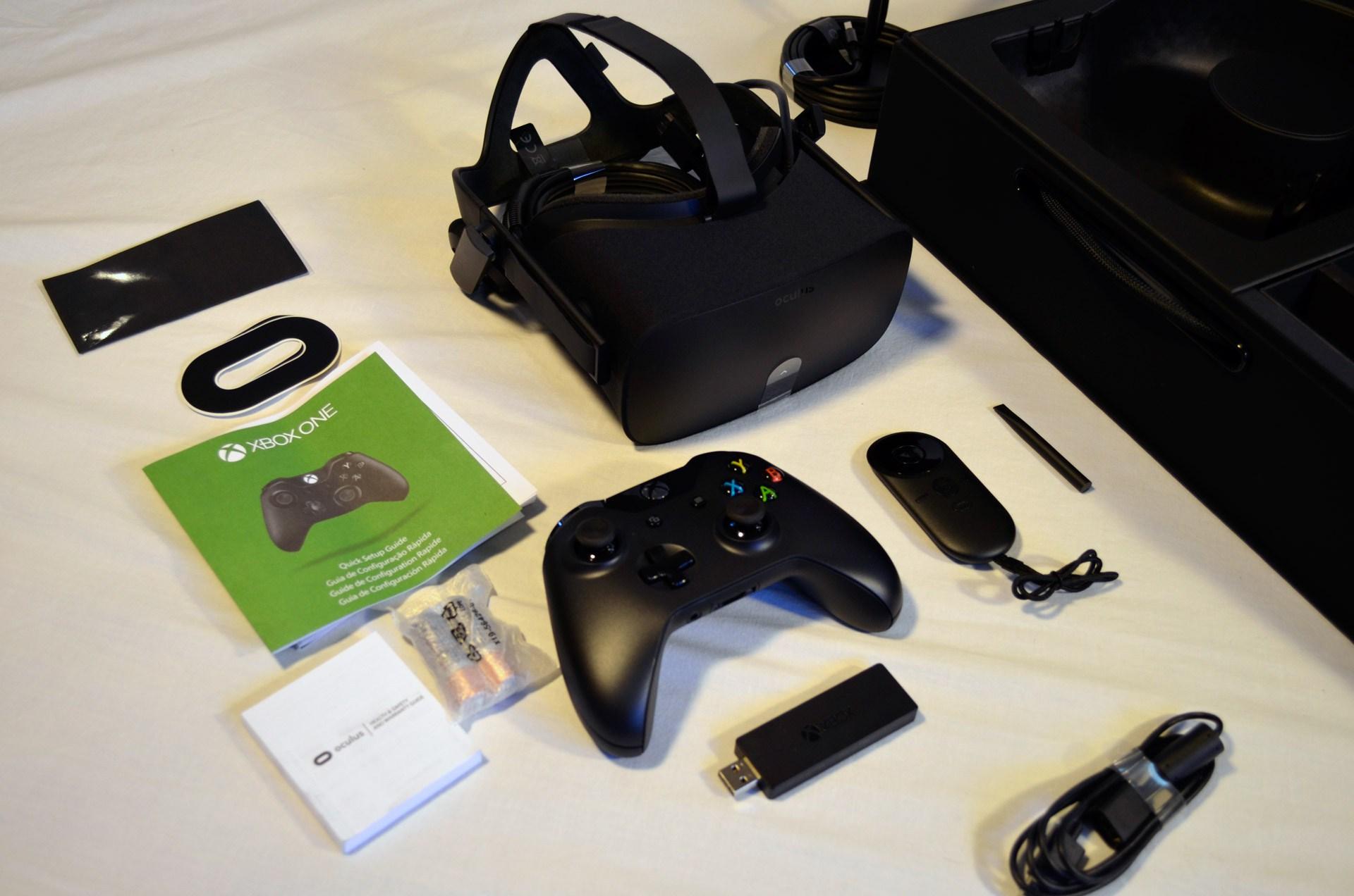 oculus-rift-cv1-unboxing-38.jpg