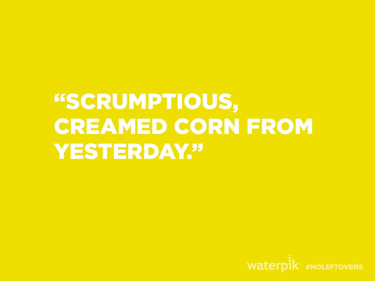 Facebook__0001_Creamed Corn.jpg