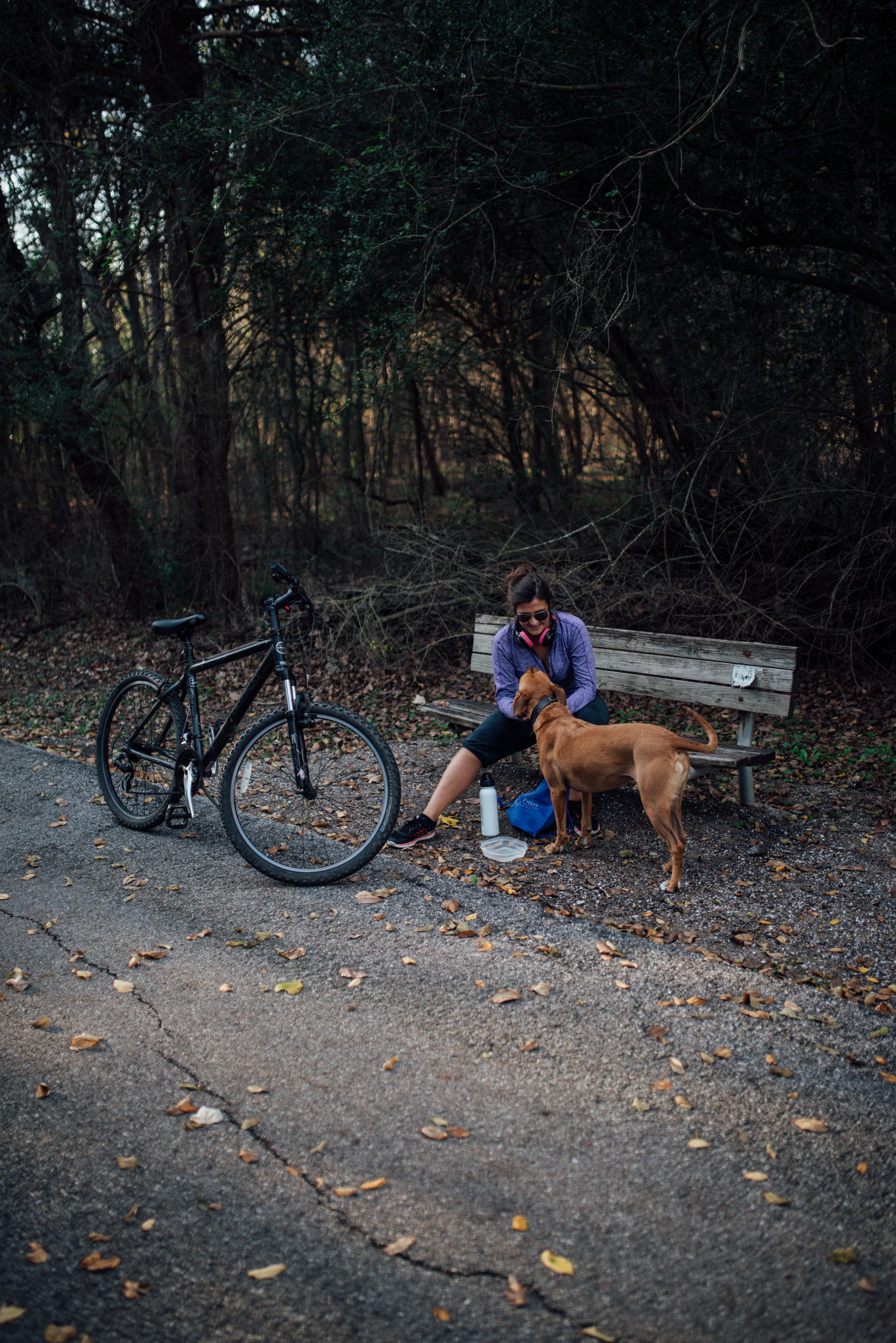 trail18.jpg