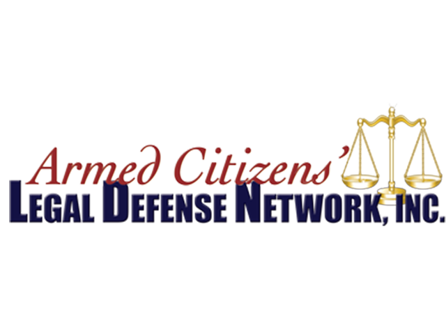ArmedCitizenLegalDefenseNetwork.png