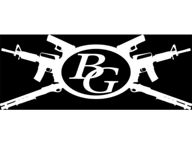 Belchers.png