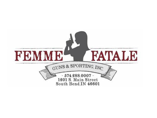 FemmeFatal.png