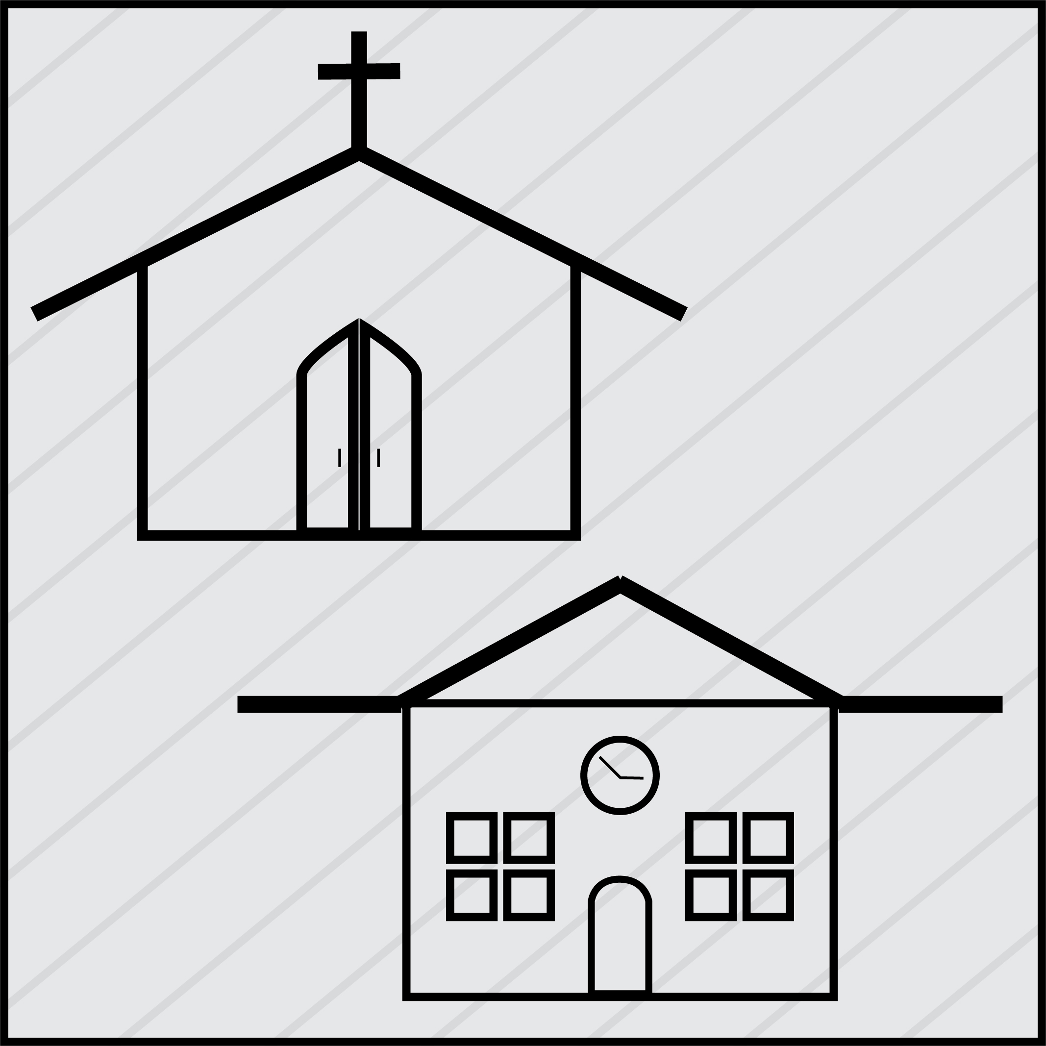 ChurchSchoolIcon2-01.jpg