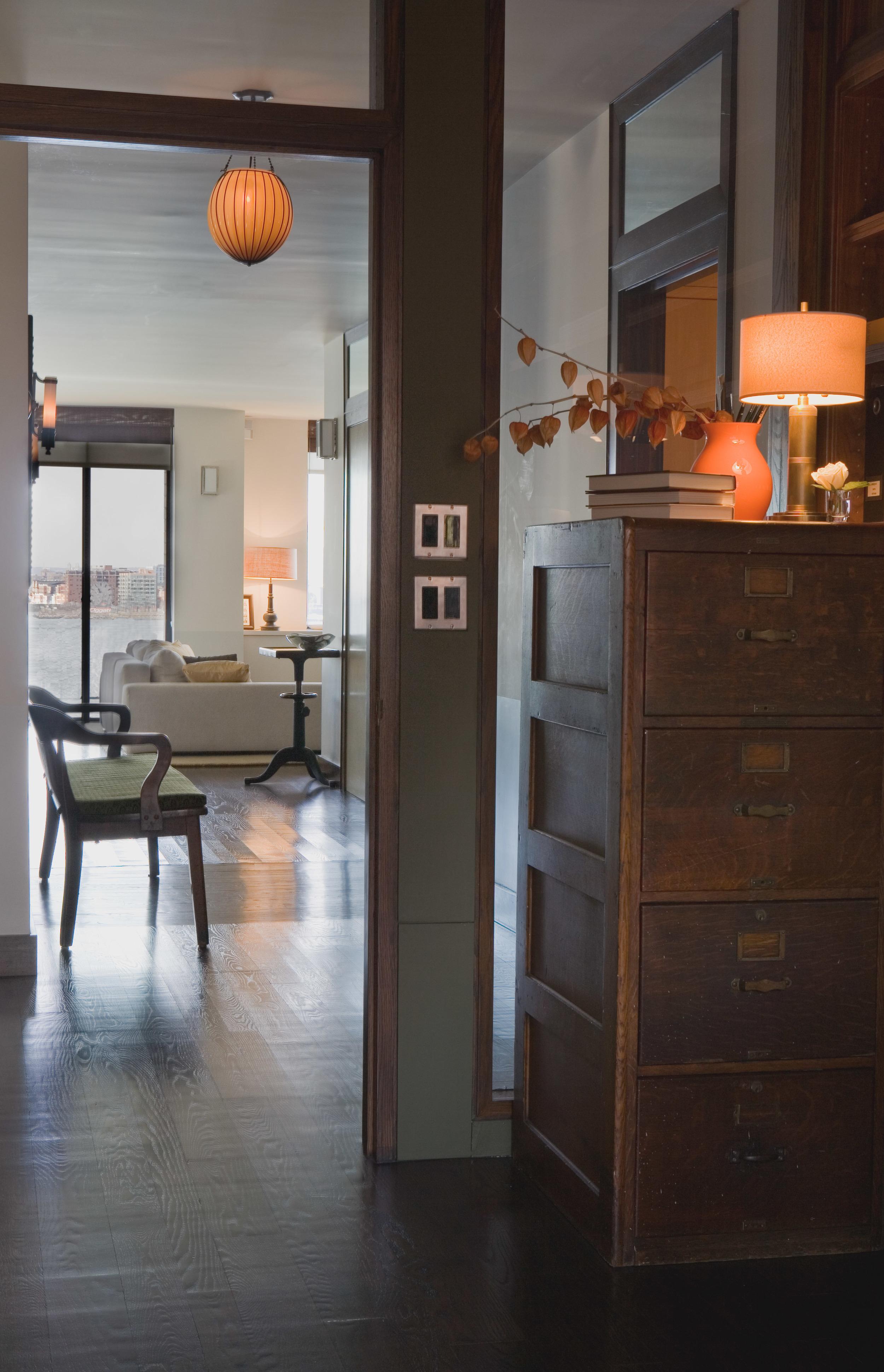 Renee Turman Interior Design