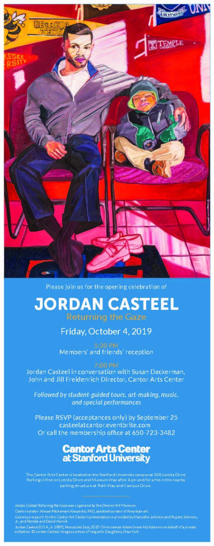 Casteel_Invite_Oct4th.jpg