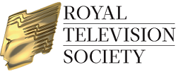 Our film and video work has been nominated for three RTS awards!