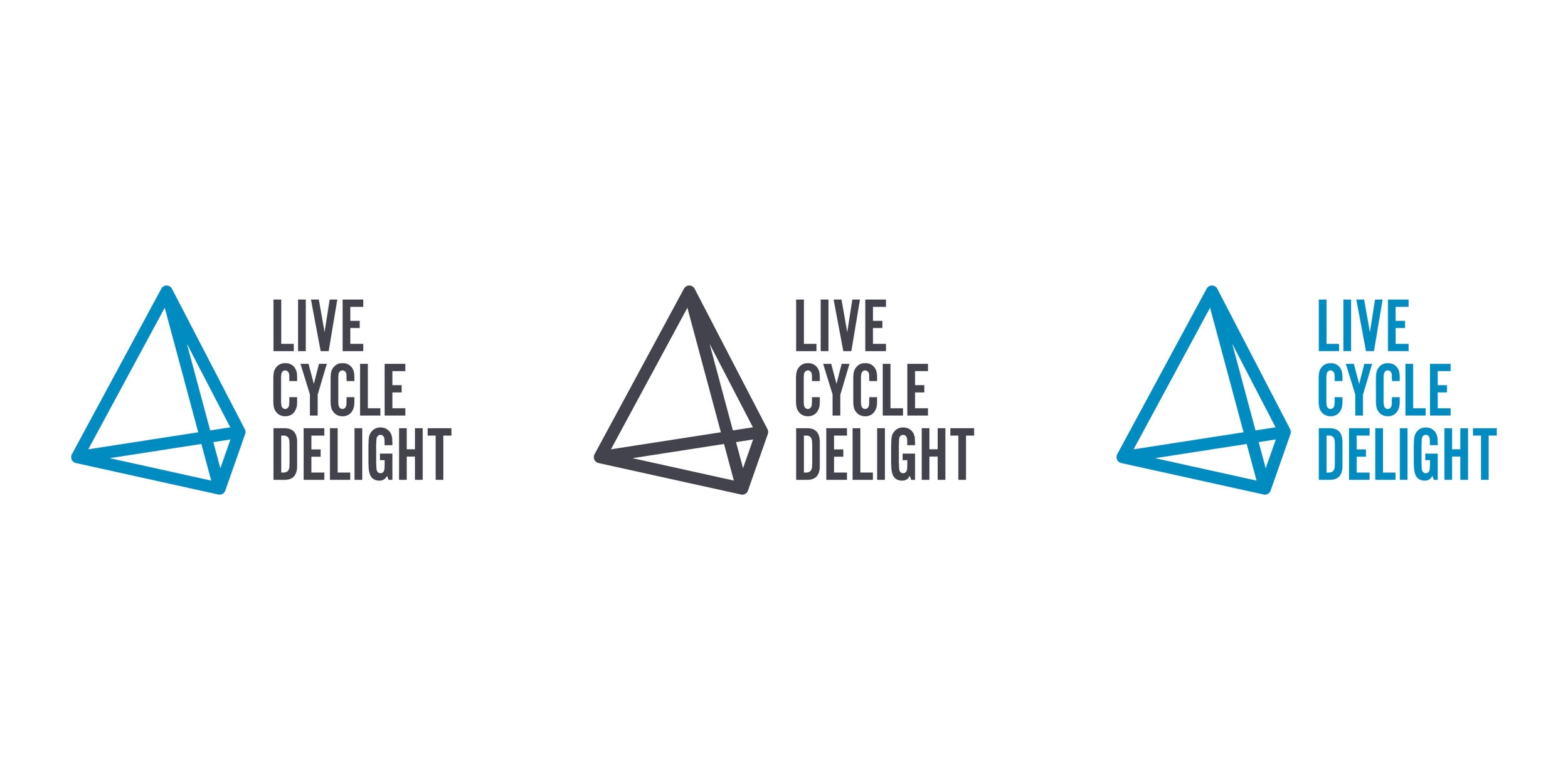 livecycledelight