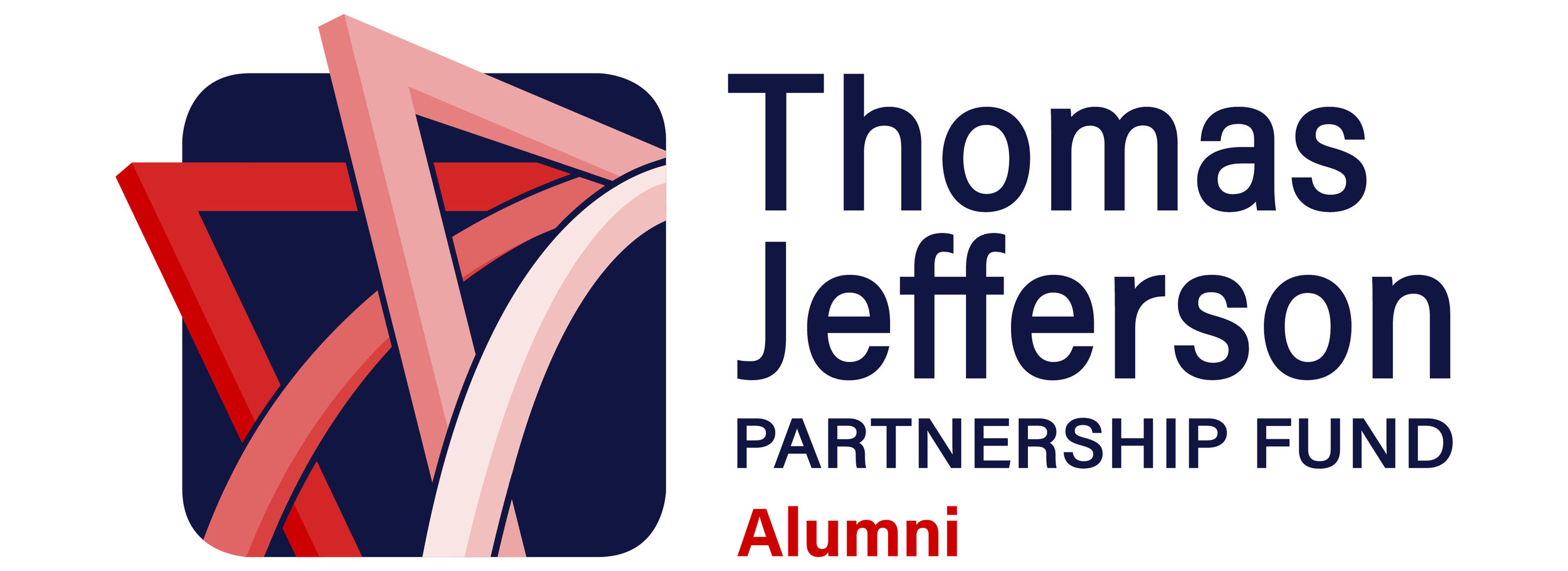 TJP-AlumniLogo.jpg