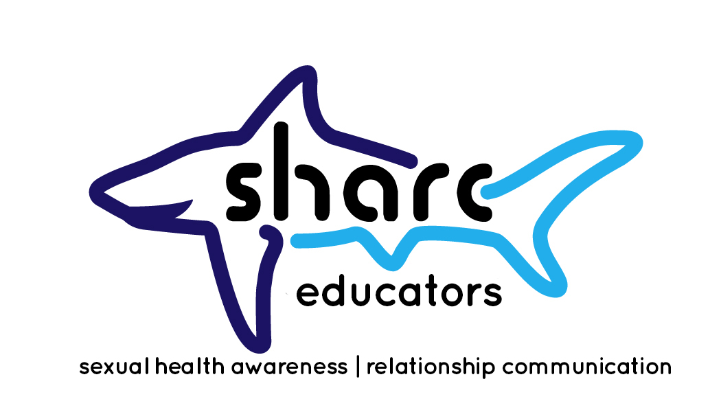 SHARC new logo.jpg