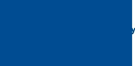 logo-suny_blue.png