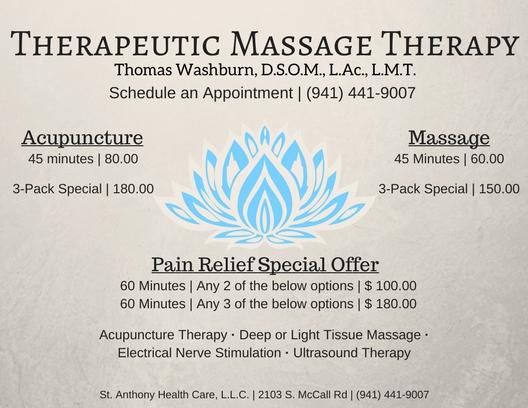 Therapeutic Massage Therapy.jpg