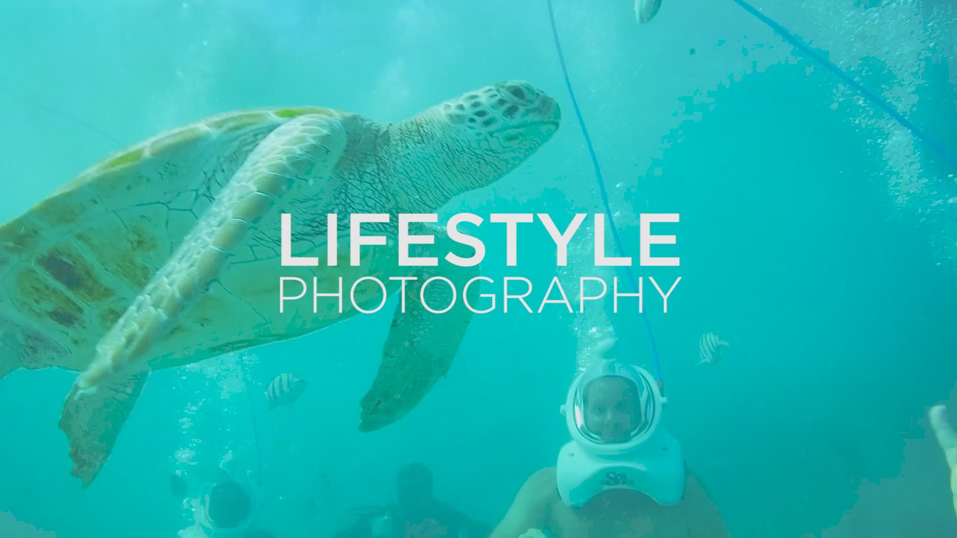 SEBUintl-CANCUN_2015-P3P-LIFESTYLE_PHOTOGRAPHY-SEBU-001.jpg