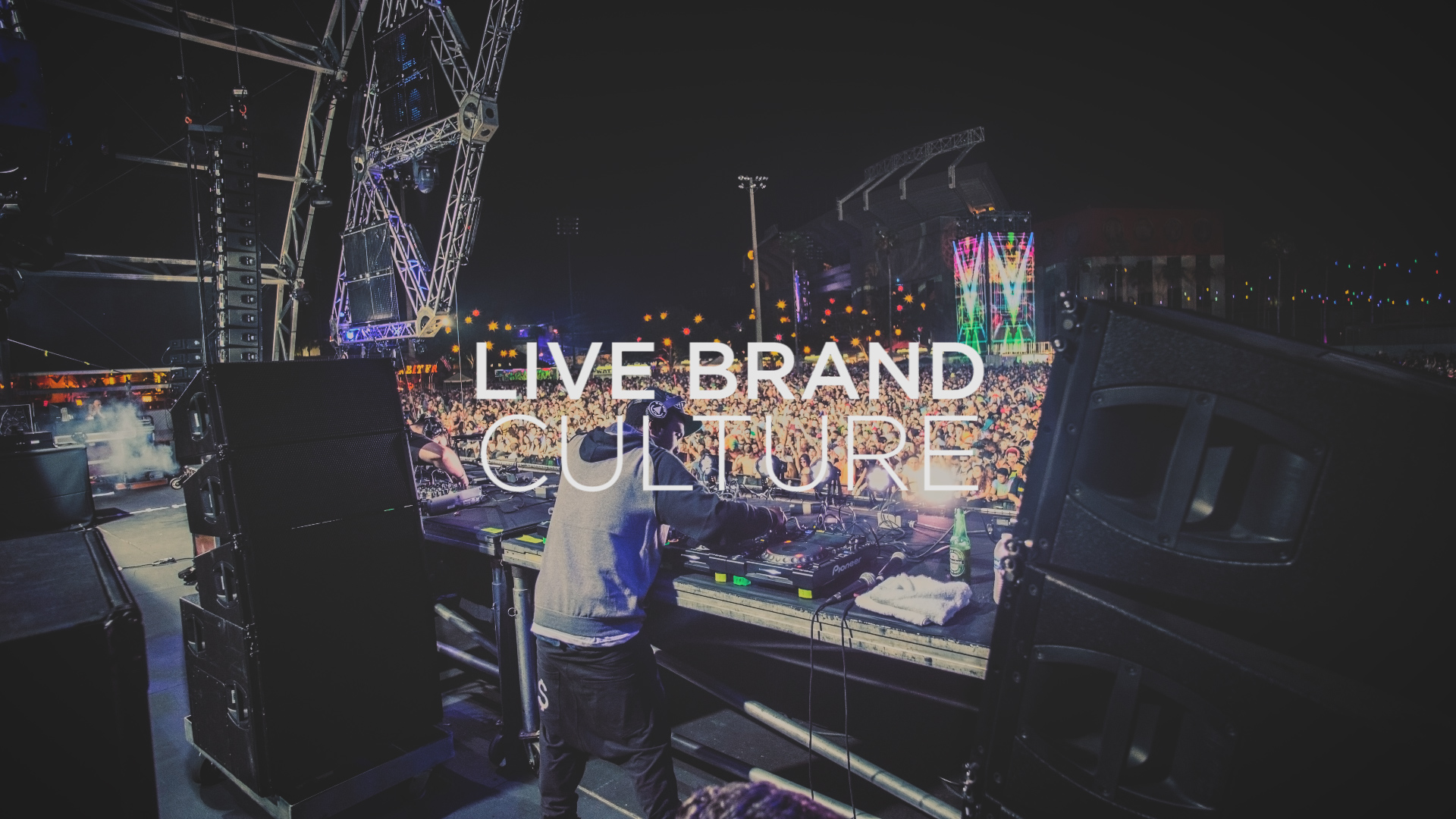 SEBUintl-EDC_2014-P3P-LIVE_BRAND_CULTURE-SEBU-001.jpg