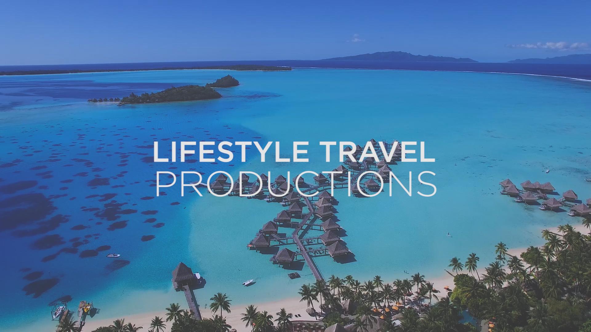 SEBUintl-TAHITI_2015-P3P-LIFESTYLE_TRAVEL_PRODUCTIONS-SEBU-001.jpg