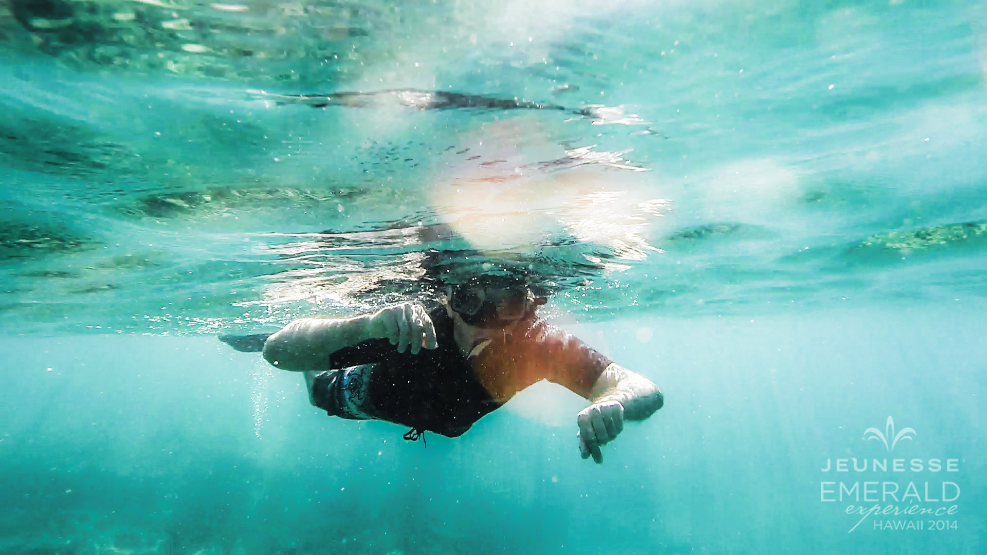 snorkling-14.jpg