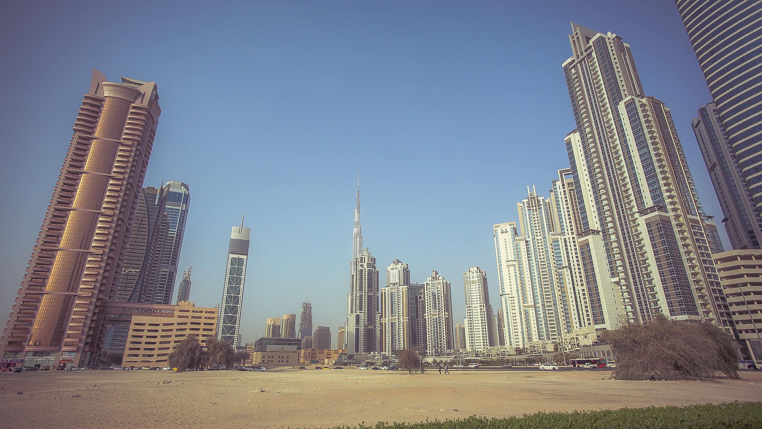DUBAI-CITYescape-SEBUinternational-01.jpg