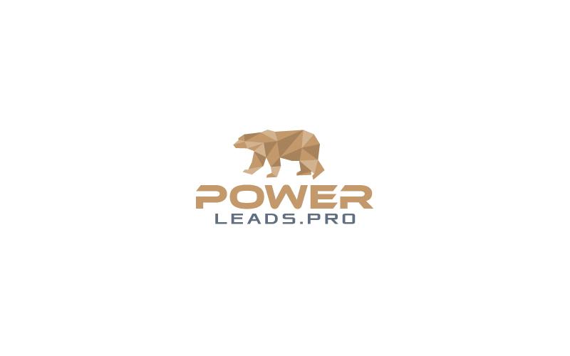 PowerLeadspro1.jpg