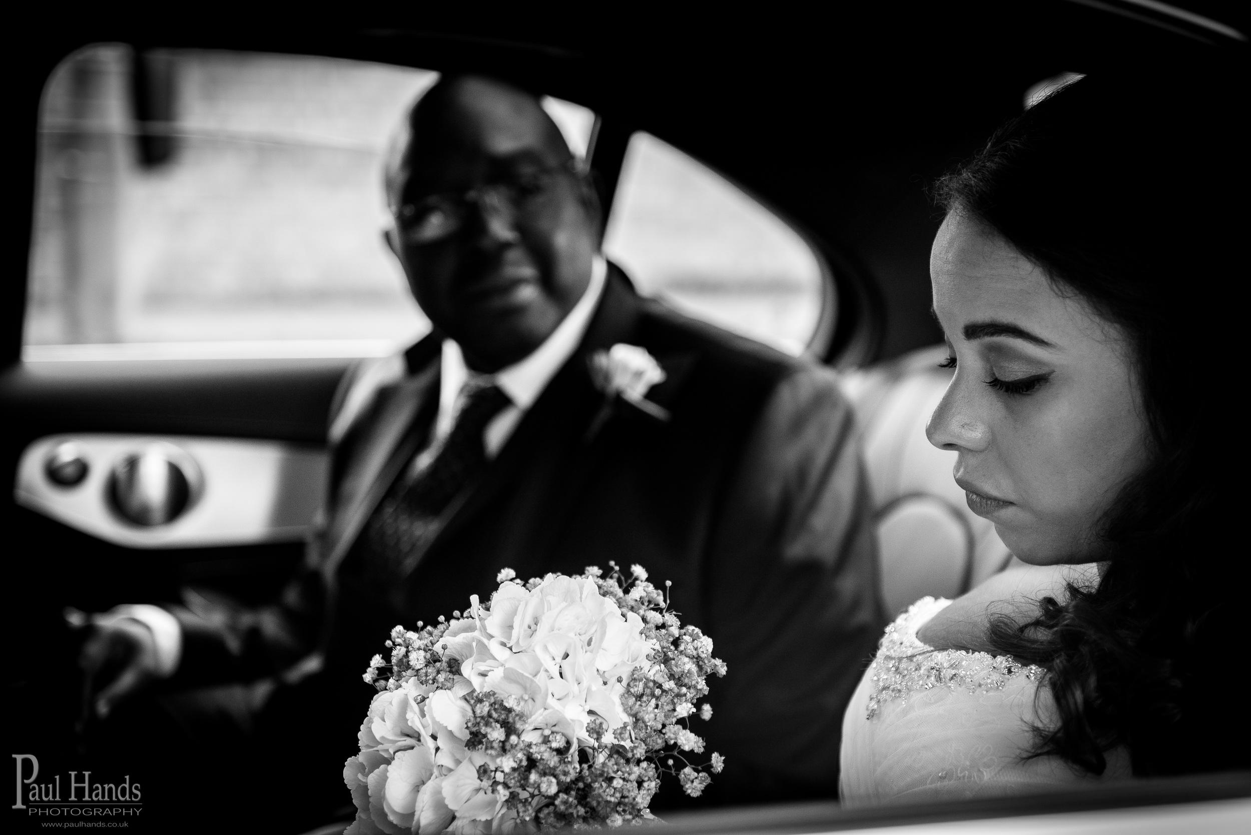 Paul Hands Photography Burbage Hinckley Leicestershire Midlands Weddings