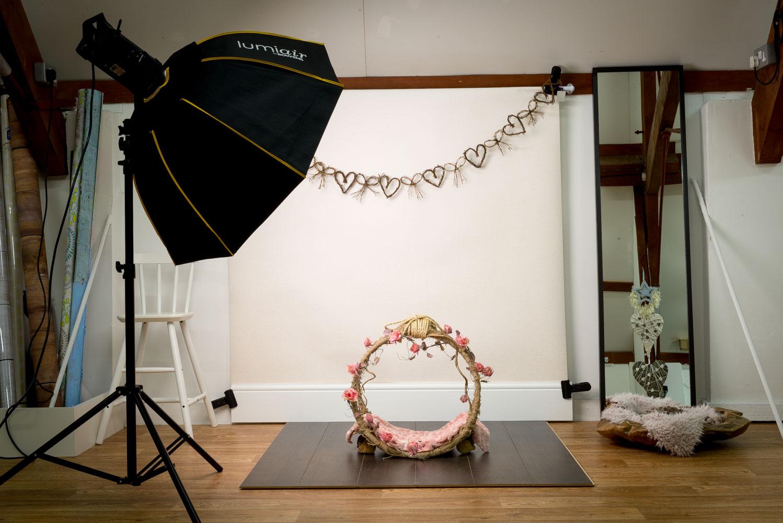 Hands On Wedding Photography, Portrait Photography, Hinckley, Leicestershire, Nuneaton, Warwickshire, Midlands