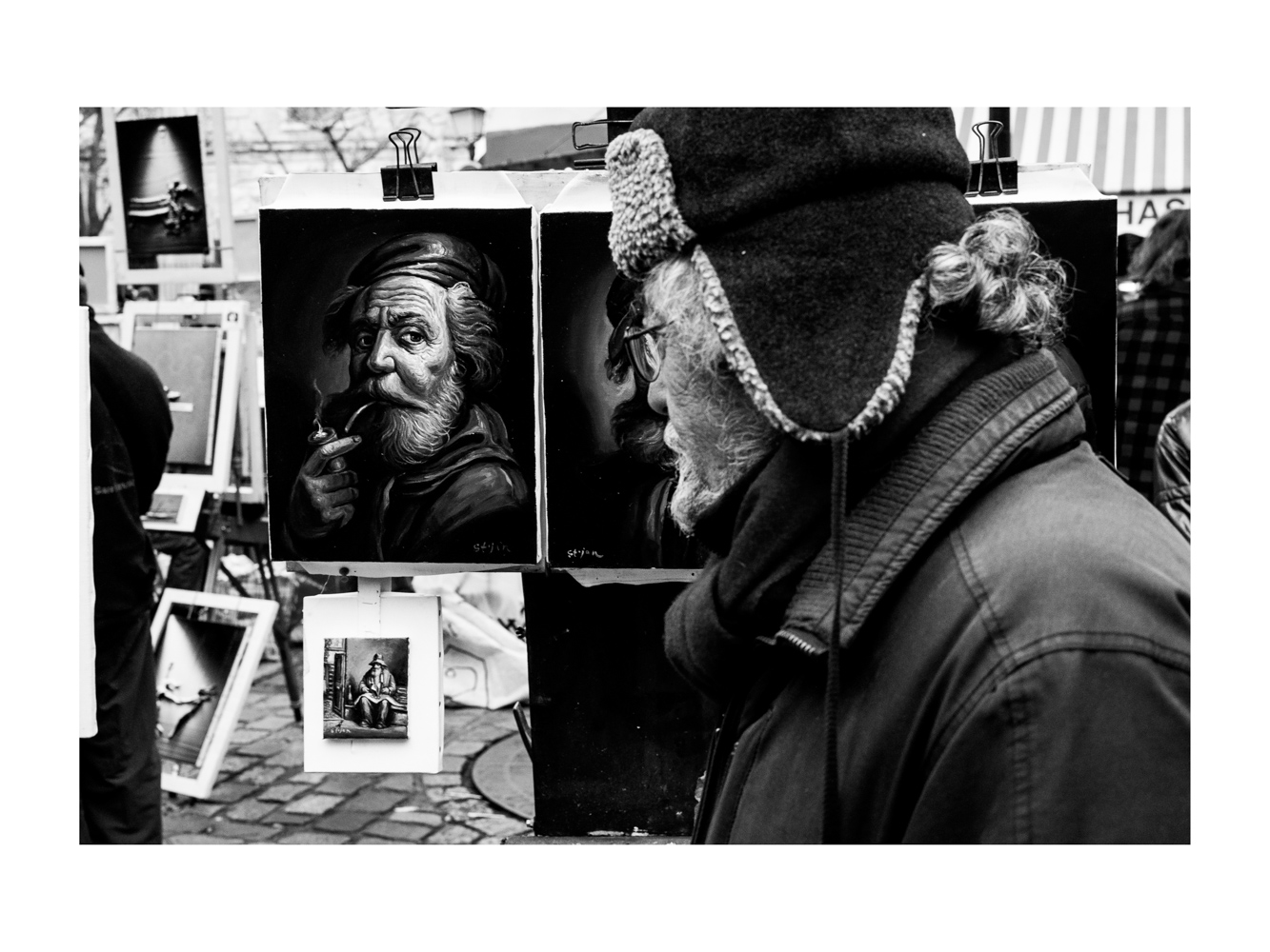Paul Hands Portfolio Commercial Documentary Photographer Hinckley Leicestershire Warwickshire Midlands England UK