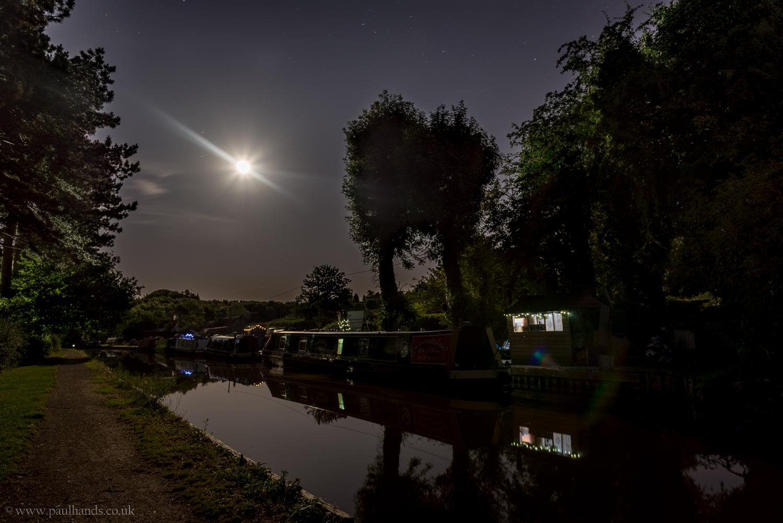 Paul Hands Photography Landscape Workshop, Hinckley, Nuneaton, Atherstone, Warwickshire, Leicestershire, Midlands, Europe, UK