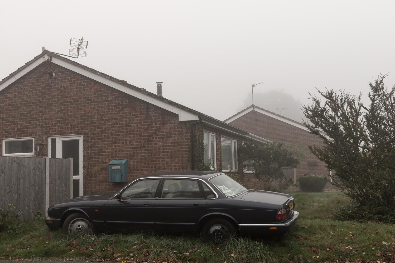 Paul Hands Landscape Photography Burbage Hinckley Leicestershire, Midlands, England, UK, Europe