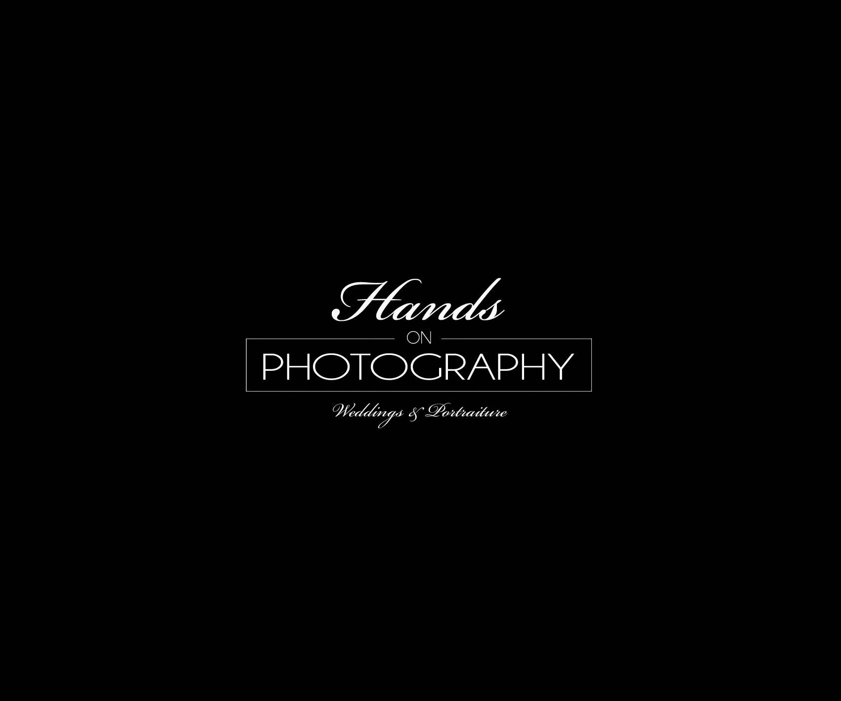Paul Hands, Wedding Photographer, Burbage, Hinckley, Leicestershire, Midlands, UK, Europe