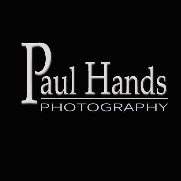 PaulHandsLogoBig P.JPG