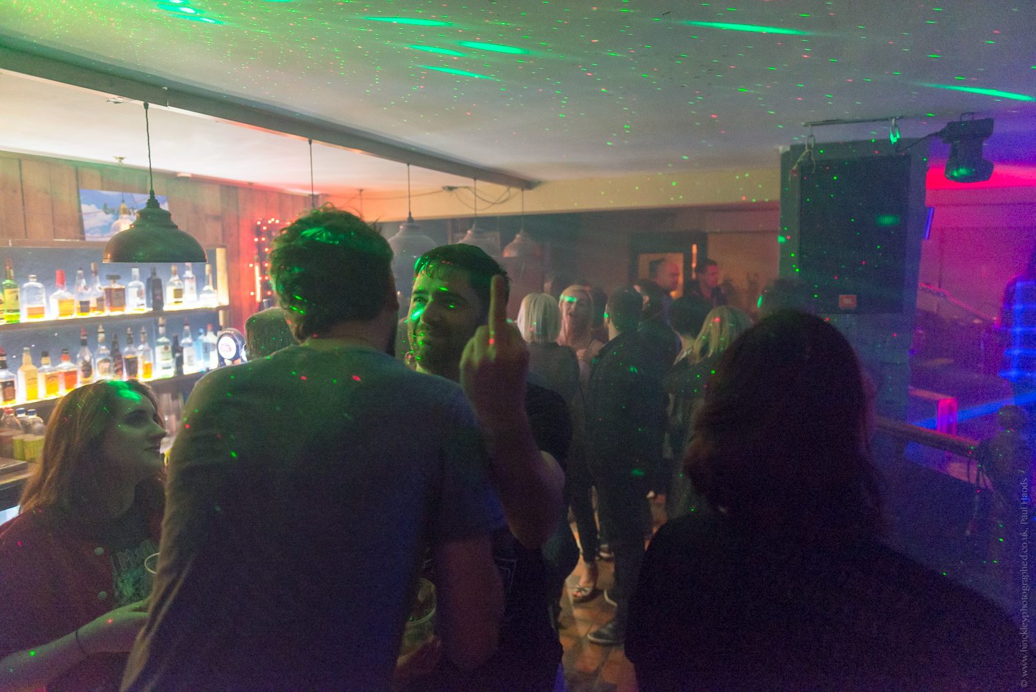CALM Night At Karns, Hinckley, Leicestershire, Paul Hands,  Steven Faulkner, Lucille, The Kontours, Luna Kiss, The Social Ignition, Derby, Derbyshire, Karns, Wine Bar, Pub, Gig, Bands, Live Music